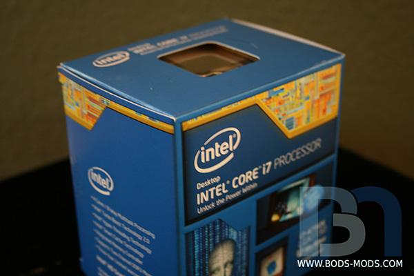 CPU_sm.jpg