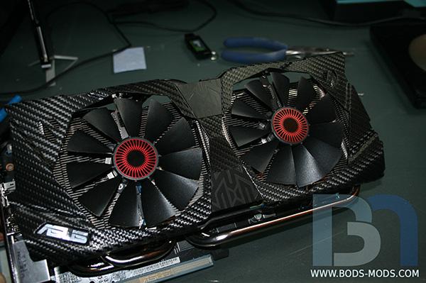 GPU-cf5_sm.jpg