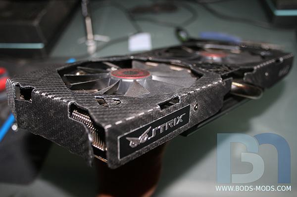 GPU-cf6_sm.jpg