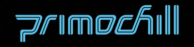 primochill_logo-sm.jpg
