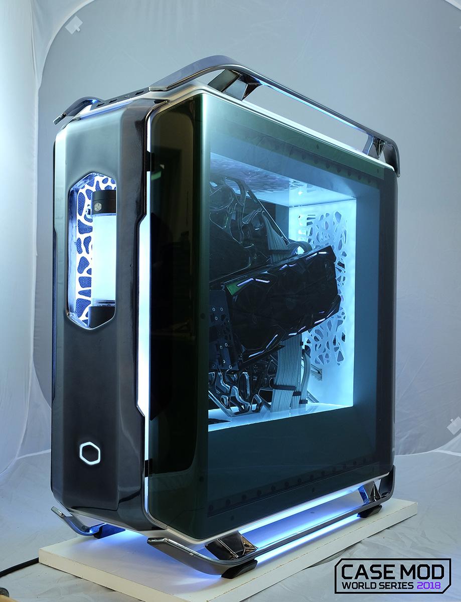 CaseFrontRight-sm.jpg