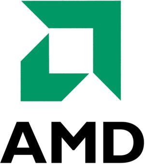 AMDlogo.jpg