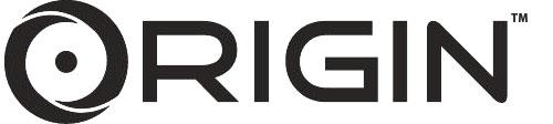 origin_logo.jpg