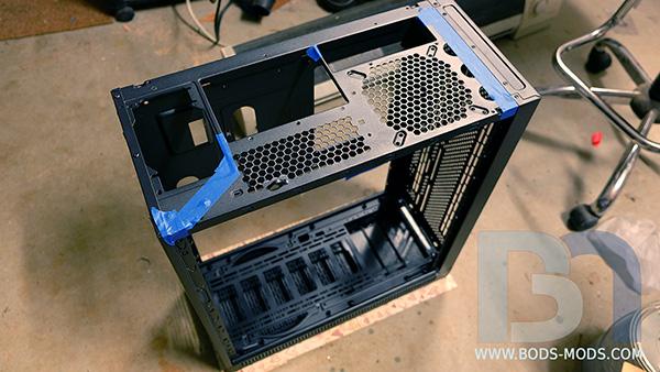 HackingCase2_sm.jpg