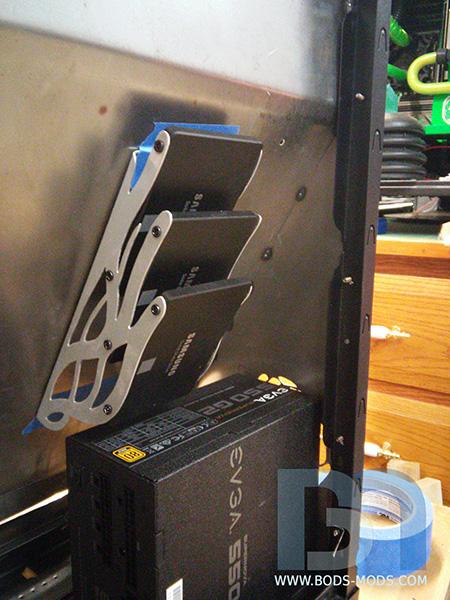 SSDmount8_sm.jpg