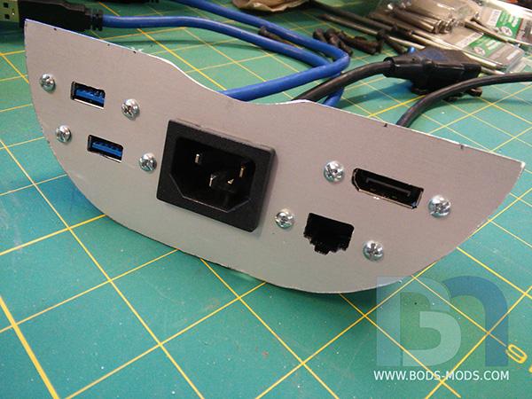 Panelmount8_sm.jpg