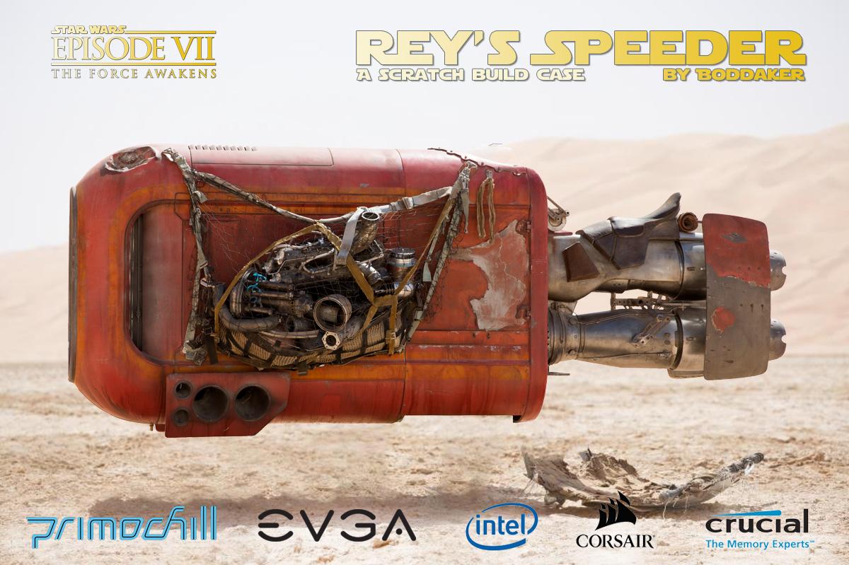 SpeederBike-Title.jpg