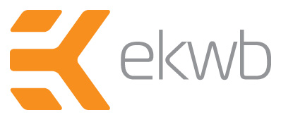 EK_Water_Blocks_logo.jpg