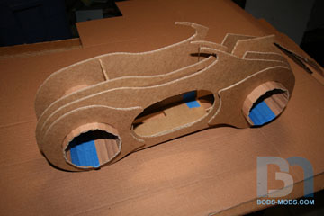 Cardboard1_sm.jpg