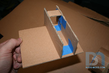 Cardboard3_sm.jpg