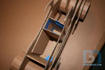 Cardboard4_sm.jpg