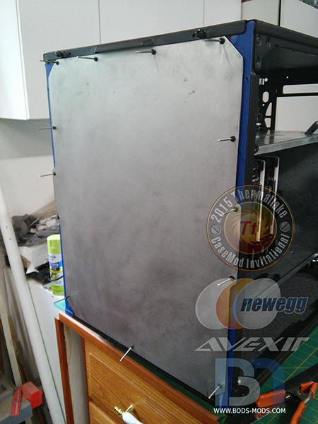 Backpanel1_sm.jpg