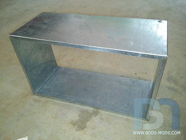 Box3_sm.jpg