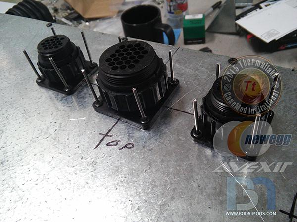 Cableplugs2_sm.jpg