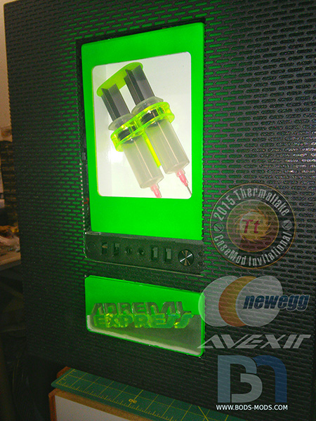 Emergencybox2_sm.jpg