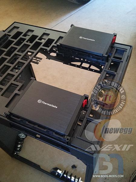 SSD1_sm.jpg