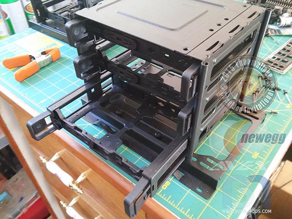 SSD2_sm.jpg