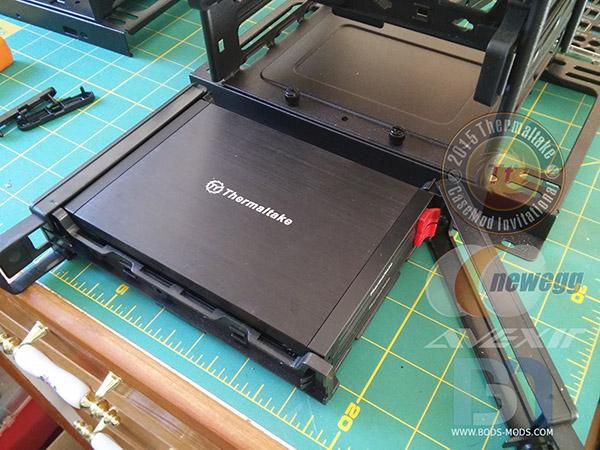 SSD3_sm.jpg