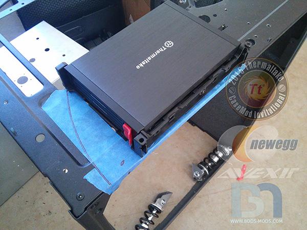 SSD4_sm.jpg