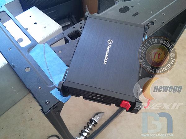 SSD5_sm.jpg